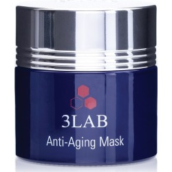 3LAB Anti-Aging Mask (60ml) found on Makeup Collection from harrods.com for GBP 184.53