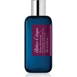 Atelier Cologne Rose Anonyme Body & Hair Shower Gel(250ml) found on Makeup Collection from harrods.com for GBP 33.27