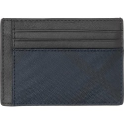 Burberry London Check Money Clip Card Holder found on GamingScroll.com from Harrods Asia-Pacific for $264.46