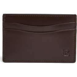 Ralph Lauren Purple Label Leather Card Holder found on GamingScroll.com from Harrods Asia-Pacific for $213.90