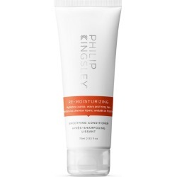 Philip Kingsley Re-Moisturising Conditioner (75ml) found on Makeup Collection from harrods.com for GBP 11.44