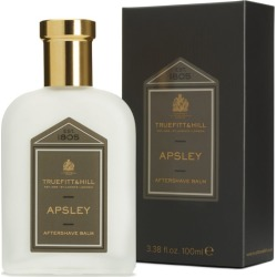 Truefitt & Hill Apsley Aftershave Balm found on Bargain Bro UK from harrods.com