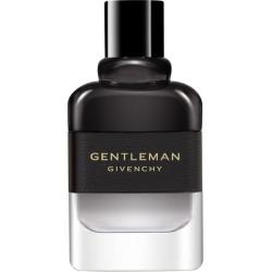 Givenchy Gentleman Eau de Parfum (50ml) found on Bargain Bro UK from harrods.com