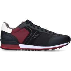 Boss Parkour Runner Trainers found on GamingScroll.com from Harrods Asia-Pacific for $213.90