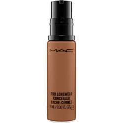MAC Pro Longwear Concealer found on Makeup Collection from harrods.com for GBP 22.36