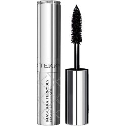 By Terry Terrybly Mascara (Travel Size) found on Makeup Collection from harrods.com for GBP 17.5