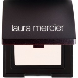 Laura Mercier Eye Colour Brush found on Makeup Collection from harrods.com for GBP 20.4