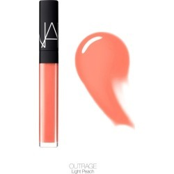 NARS Lip Gloss found on Makeup Collection from harrods.com for GBP 22.18