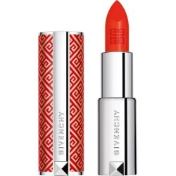 Givenchy Le Rouge Intense Colour found on Bargain Bro UK from harrods.com
