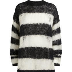 Kenzo Oversized Striped Sweater found on GamingScroll.com from Harrods Asia-Pacific for $474.48