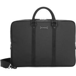 Tecknomonster Black Carpet Briefcase found on Bargain Bro from harrods (us) for USD $264.48
