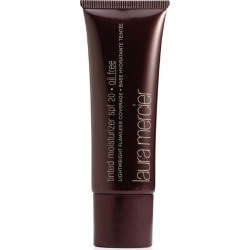 Laura Mercier Tinted Moisturiser found on Makeup Collection from harrods.com for GBP 36.39