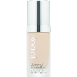 Rodial Diamond Foundation found on Makeup Collection from harrods.com for GBP 36.33