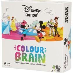 Big Potato Games Disney Colourbrain Game found on Bargain Bro from harrods.com for £25