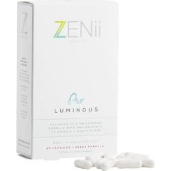 Zenii ProLuminous (60 Capsules) found on Bargain Bro UK from harrods.com