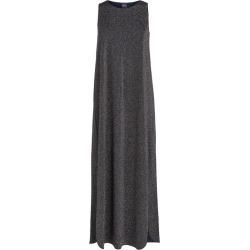Max Mara Lurex Elisir Midi Dress found on Bargain Bro UK from harrods.com