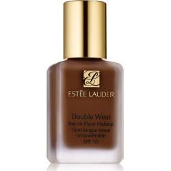 Estée Lauder Double Wear Stay-In-Place Foundation found on Bargain Bro UK from harrods.com