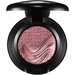 MAC Extra Dimension Eyeshadow found on Makeup Collection from harrods.com for GBP 19.37