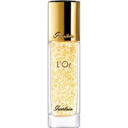 Guerlain Guerlain L'Or Primer found on Makeup Collection from harrods.com for GBP 56.13