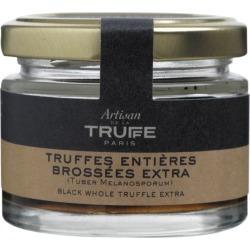 Artisan De La Truffe Whole Black Truffles (25g) found on Bargain Bro UK from harrods.com