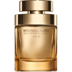 Michael Kors Wonderlust Sublime Eau de Parfum (100ml) found on Bargain Bro UK from harrods.com