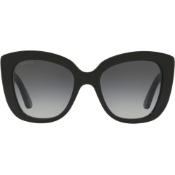 Gucci Oversized Round Sunglasses found on Bargain Bro India from Harrods Asia-Pacific for $279.48