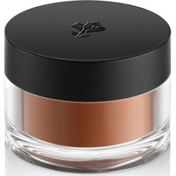 Lancôme Loose Setting Powder Dark