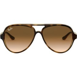 Ray-Ban Cats 5000 Classic Sunglasses found on GamingScroll.com from Harrods Asia-Pacific for $129.61