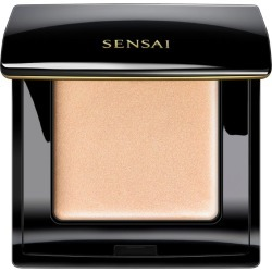 Sensai Supreme Illuminator found on Makeup Collection from harrods.com for GBP 45.7