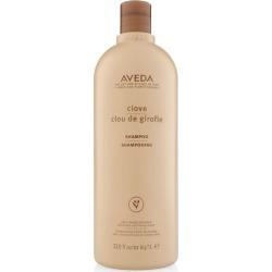 Aveda Color Enhance Clove Shampoo (1000ml) found on Bargain Bro UK from harrods.com