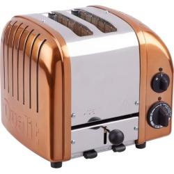 Dualit Vario 2-Slice Classic Toaster found on Bargain Bro UK from harrods.com