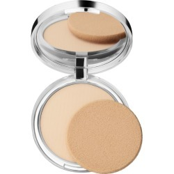 Clinique Stay-Matte Sheer Pressed Powder Oil-Free found on Makeup Collection from harrods.com for GBP 31.52