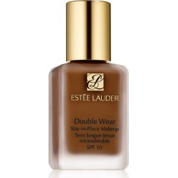 Estée Lauder Double Wear Stay-In-Place Makeup found on Makeup Collection from harrods.com for GBP 28.34