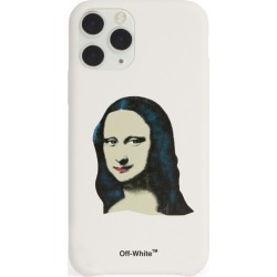 Off-White Mona Lisa Iphone 11 Pro Case found on Bargain Bro Philippines from Harrods Asia-Pacific for $86.90