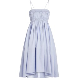 Chloé Cotton Dress found on Bargain Bro from harrods.com for £1483