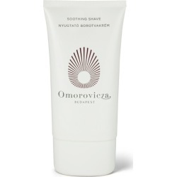 Omorovicza Soothing Shave Balm found on Makeup Collection from harrods.com for GBP 30.32