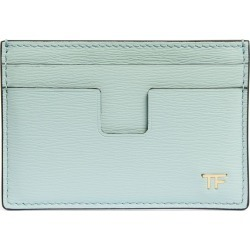 Tom Ford Leather T Line Card Holder found on GamingScroll.com from Harrods Asia-Pacific for $320.47
