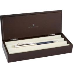 Graf von Faber-Castell Guilloche Perfect Pencil found on Bargain Bro from harrods.com for £211