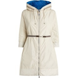 Max Mara Quilted Jacket found on Bargain Bro UK from harrods.com