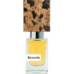 Nasomatto Baraonda Extrait de Parfum found on Makeup Collection from harrods.com for GBP 143.36