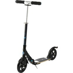 Micro Scooters Adult Flex Deluxe Scooter found on Bargain Bro India from Harrods Asia-Pacific for $258.51