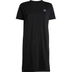 Kenzo Little X T-Shirt Dress found on Bargain Bro UK from harrods.com