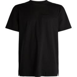 Limitato Car T-Shirt found on MODAPINS from harrods.com for USD $207.48