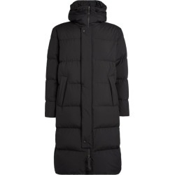 Herno Padded Coat found on MODAPINS from harrods.com for USD $819.47