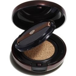 Shiseido Synchro Skin Cushion Compact Bronzer found on Makeup Collection from harrods.com for GBP 40.55