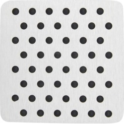 Kaymet Polka-Dot Coaster found on Bargain Bro India from harrods (us) for $22.00