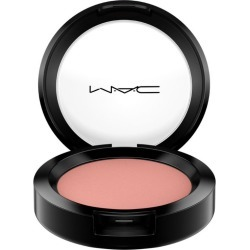 MAC Powder Blush found on Makeup Collection from harrods.com for GBP 22.28