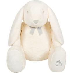 Tartine Et Chocolat Constant the White Rabbit (110cm) found on Bargain Bro UK from harrods.com