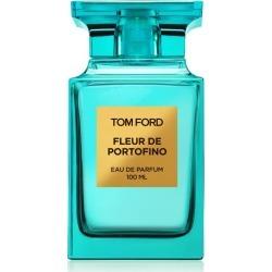 Tom Ford Fleur De Portofino Eau de Parfum (100ml) found on Makeup Collection from harrods.com for GBP 265.07