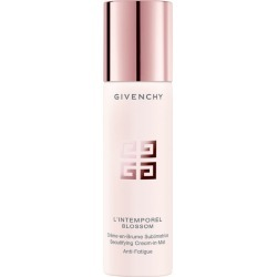 Givenchy L' Intemporel Blossom Beautifying Cream-in-Mist (50ml) found on Bargain Bro UK from harrods.com